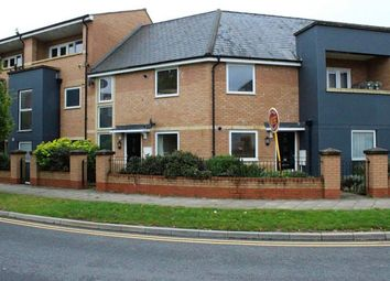 2 bed flat for sale in Timken Way South, Duston, Northampton 6Fe NN5