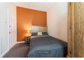Thumbnail Room to rent in Bright Street, Crewe