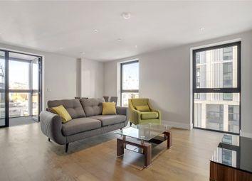 Thumbnail Land to rent in Brogan House, 9 St. Joseph Street