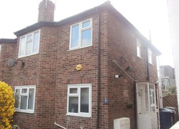 1 bed maisonette for sale in Dartmouth Road, Hendon NW4