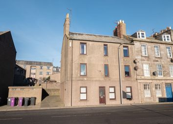 Thumbnail 2 bedroom flat for sale in Wharf Street, Montrose