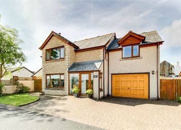 Thumbnail 4 bed detached house for sale in Alice Lane, Little Broughton, Cockermouth, Cumbria