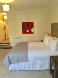 Thumbnail Room to rent in Baker Street., Marylebone, Central London