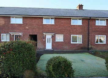3 bed semi-detached house for sale in Hern Avenue, Lostock Hall, Preston PR5
