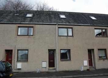Thumbnail 2 bed town house to rent in 9, Old Mill Court, Dunfermline
