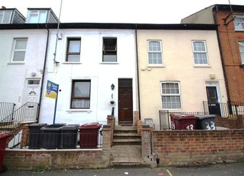 Thumbnail 6 bedroom terraced house for sale in Zinzan Street, Reading