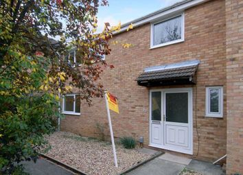 Thumbnail 4 bed terraced house to rent in Carterton, Oxfordshire