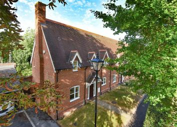 3 bed end terrace house for sale in Lady Place, Sutton Courtenay, Abingdon OX14