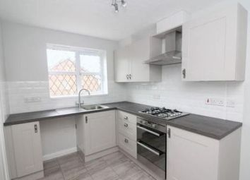 Thumbnail 3 bed detached house to rent in Curlew Close, Torquay