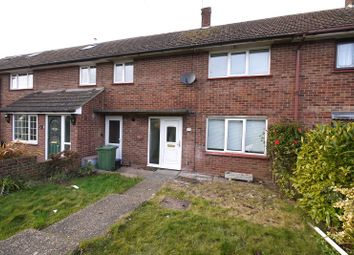 Thumbnail 3 bed property to rent in Copeman Road, Hutton, Brentwood