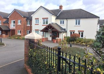 Thumbnail 2 bed property for sale in Hollyfield Road, Sutton Coldfield