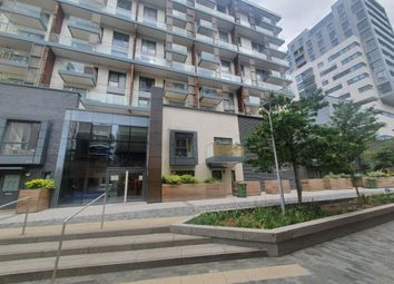 2 bed flat to rent in Barge Walk, London SE10