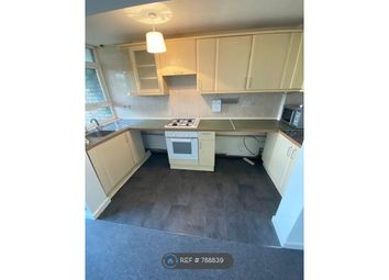 Thumbnail 2 bed maisonette to rent in Collingwood Court, Washington