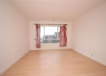 Thumbnail 1 bedroom flat for sale in Regent Street, Greenock