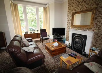 Thumbnail 3 bed flat for sale in St Georges Square, Lytham St. Annes