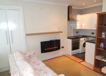 Thumbnail 1 bedroom flat to rent in Viewforth Square, Leven