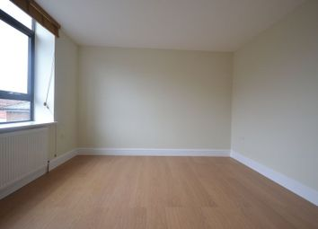 Thumbnail 2 bedroom flat to rent in Granville Place, High Road, London