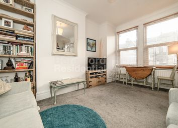 Thumbnail 2 bed flat to rent in Ullswater Road, London