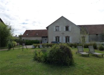 Thumbnail 3 bed property for sale in Bourgogne, Côte-D'or, Dijon