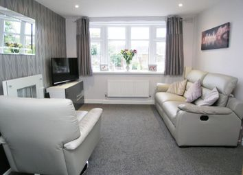 Thumbnail 4 bedroom detached house for sale in Brierley Hill, Amblecote, Stamford Road