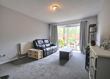 Thumbnail 2 bed terraced house for sale in Merrimans Hill Road, Worcester