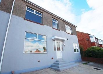 Thumbnail 8 bed property to rent in Hadrian Road, Fenham