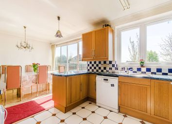 Thumbnail 5 bed property for sale in Harrow Road, Wembley