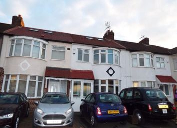 4 bed terraced house for sale in Cameron Drive, Waltham Cross, Hertfordshire EN8
