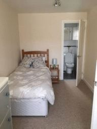 Thumbnail 1 bed property to rent in Glendale, Lawley Village, Telford - Room To Let
