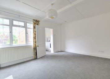 Thumbnail 3 bed terraced house to rent in Newtown Road, Denham, South Bucks