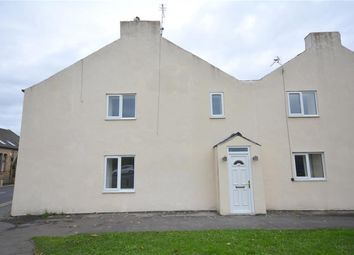 2 bed semi-detached house for sale in Chapel Street, West Auckland, Bishop Auckland DL14