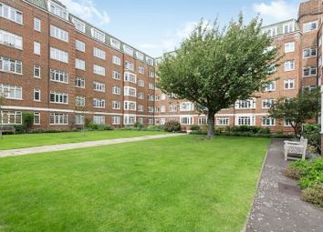 Thumbnail Studio to rent in Chatsworth Court, Pembroke Road, London