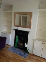 Thumbnail 2 bed flat to rent in Crewys Road, Golders Green