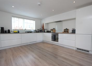 Thumbnail 2 bed property to rent in Castle Street, Saffron Walden