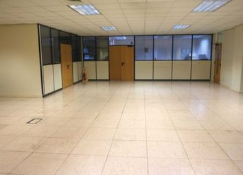 Thumbnail Office to let in Crimscott Street, London