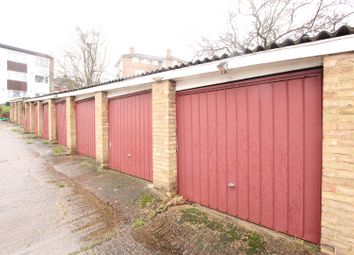Thumbnail Parking/garage for sale in Howden Court, South Norwood Hill