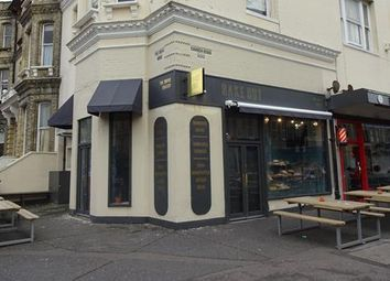 Thumbnail Retail premises to let in 1 The Drive, Hove, East Sussex