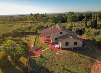 Thumbnail 5 bed farmhouse for sale in Casale Marittimo, Casale Marittimo, Pisa, Tuscany, Italy