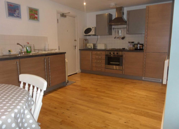 Thumbnail 3 bed terraced house to rent in Glengall Road, London