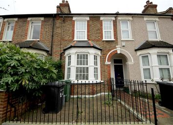 Thumbnail 3 bed property to rent in Glynde Street, London