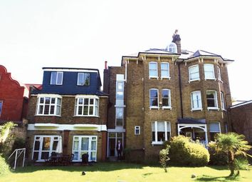 Thumbnail 3 bed maisonette for sale in Flat 5, Hereford House, 13 Lauriston Road, Wimbledon Village