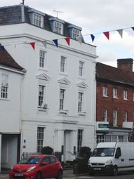 Thumbnail 1 bed flat to rent in Hart Street, Henley On Thames