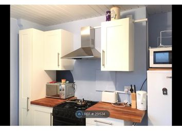 Thumbnail Room to rent in Canterbury Road, Ashford
