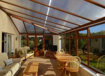 Thumbnail 4 bed detached house for sale in Lamberton Shiels, Lamberton, Berwick Upon Tweed