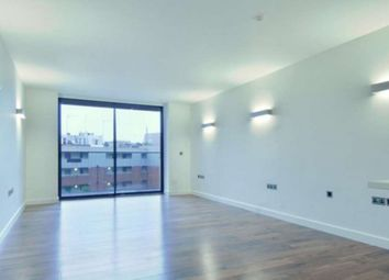 Thumbnail 2 bed flat to rent in Bolsover Street, Fitzrovia