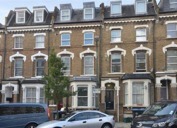 Thumbnail 2 bed flat to rent in St Julians Road, Brondesbury, London