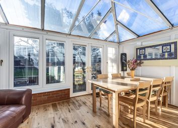 3 bed semi-detached house for sale in Springfield Close, Woodside Park N12