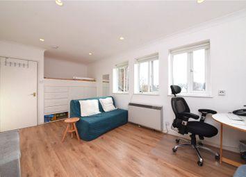 Thumbnail Studio for sale in Glyn Avenue, New Barnet
