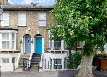 4 bed terraced house for sale in Kimberley Avenue, London SE15