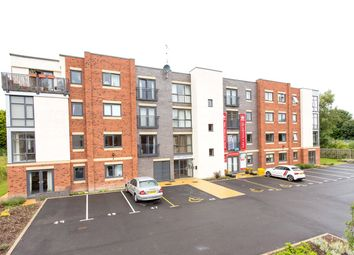 Thumbnail 2 bed property to rent in Cuthbert Cooper Place, Sheffield, South Yorkshire